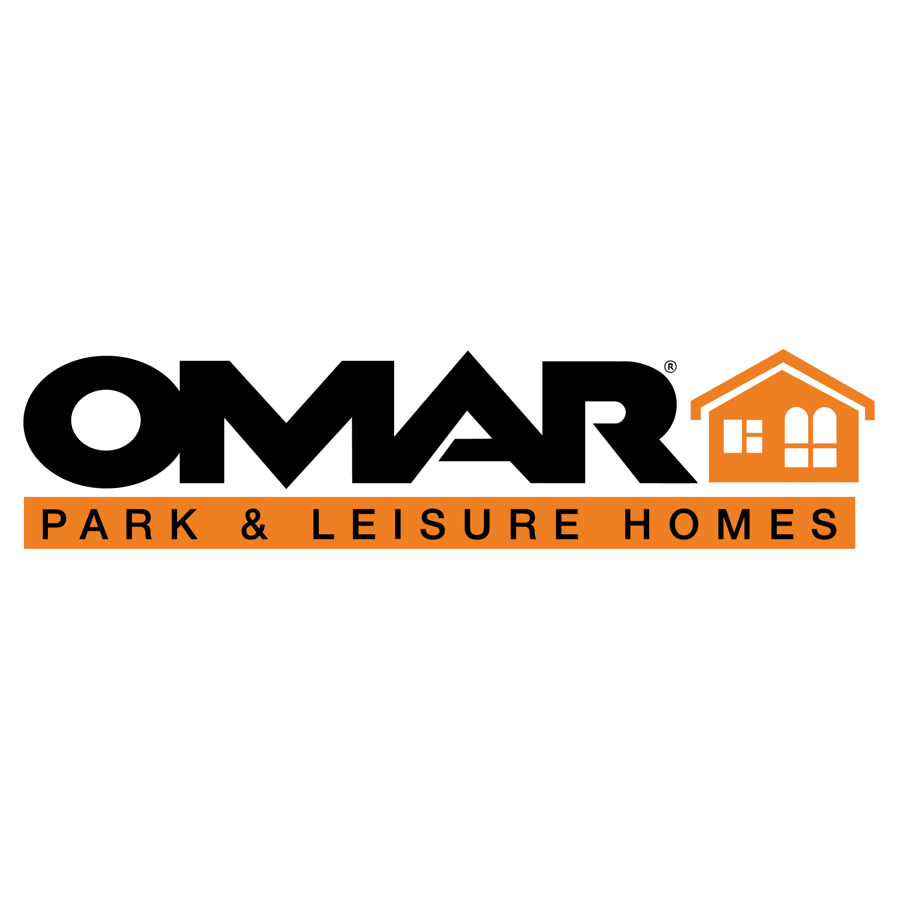 Omar Park and Leisure Homes
