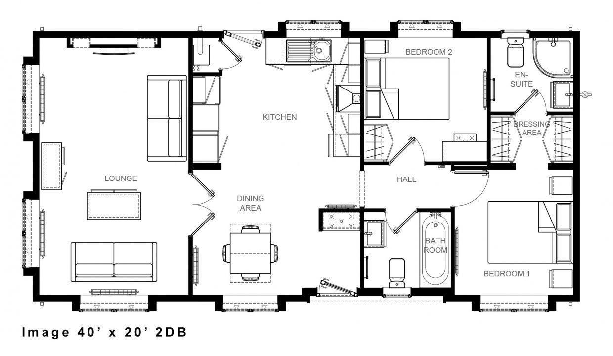 Image-40-x-20-floor-plan
