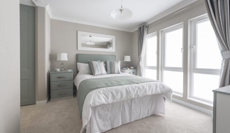 Omar-Colorado-Master-Bedroom-1
