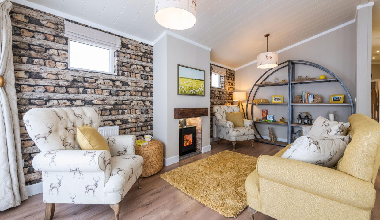 Wessex-Spinney-Lounge-1-WEB