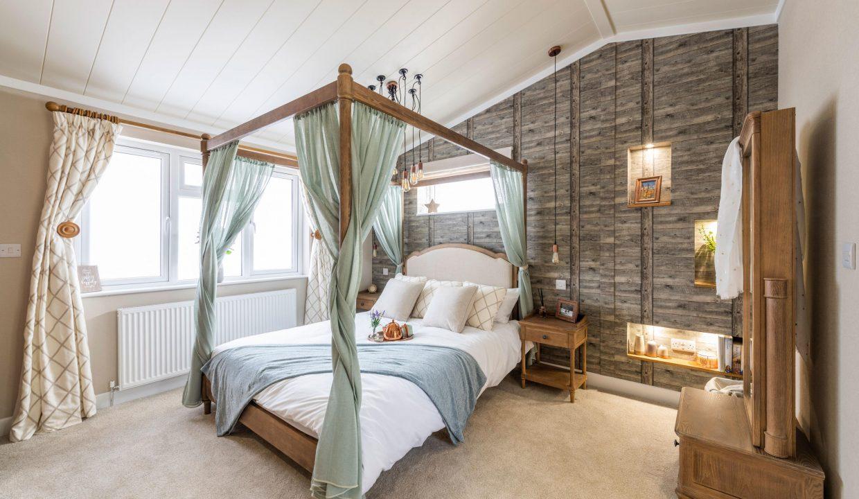 Wessex-Spinney-Master-Bedroom-10-WEB