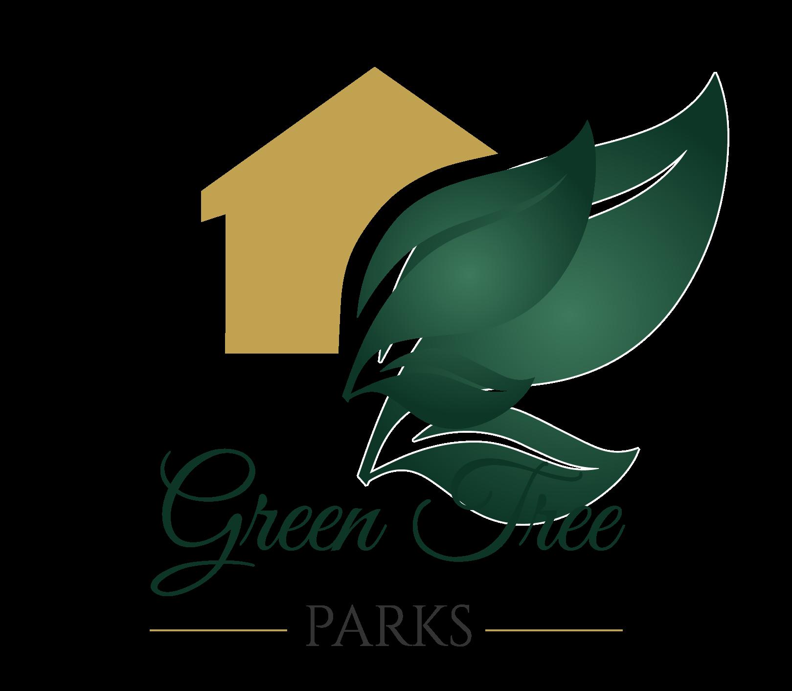 Green Tree Parks