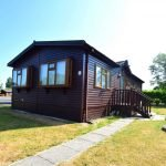 Residential and Holiday Park Homes for Sale